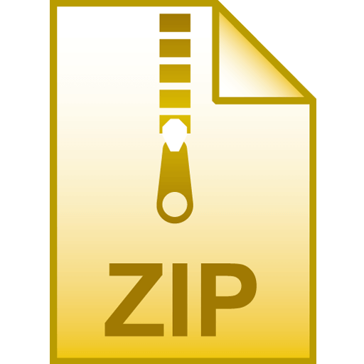 Download PDF to Word Converter as ZIP File ca. 6 MB