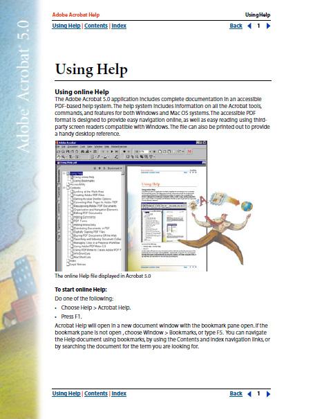 adobe word to pdf converter download